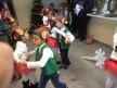 Деца от 179 ЦДГ в с. Доброславци посетиха офиса на Биопрограма