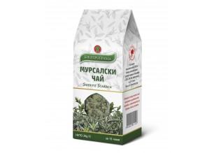 Мурсалски чай