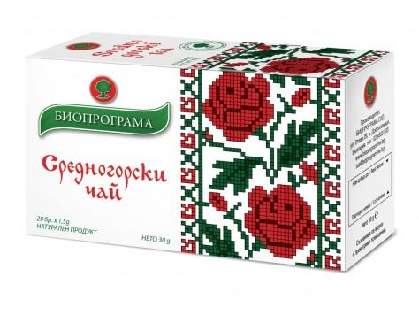 Акациев БИО мед 250 гр.